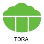 Taman Desa Residents' Association (TDRA)